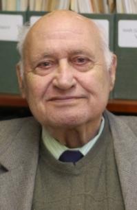 Martin Shubik (1926-)