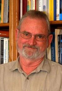 Peter Richerson (1943-)