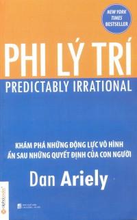 Phi lý trí (Predictably Irrational)