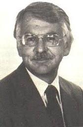 Robert W. Clower (1926-2011)