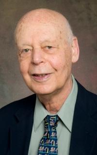 William Baumol (1922-)