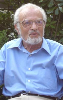Mark Blaug (1927-2011)