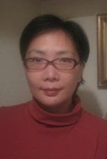 Caroline Sy Hau
