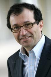 Daniel Cohen (1953-)