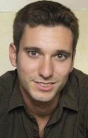 Florian Mayneris (1982-)