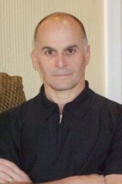 George Demartino