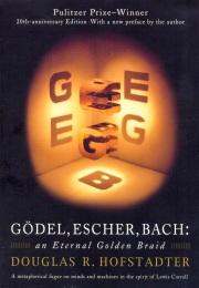 godel-escher-bach-an-eternal-golden-braid
