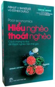 hieu-ngheo-thoat-ngheo-2