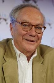 Jacques Mistral (1947-)