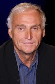 Jean-Marc Sylvestre (1946-)