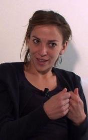 Laura Raim