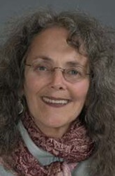 Laurie Sear