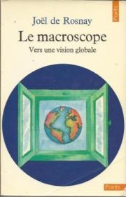 le-macroscope