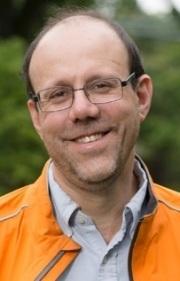 Michael Kremer (1964-)