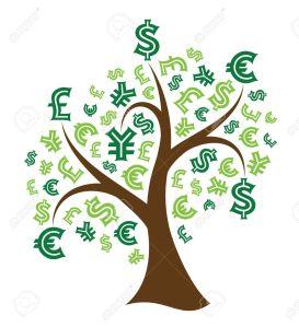 money-tree-3