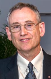 Robert M. Townsend (1948-)