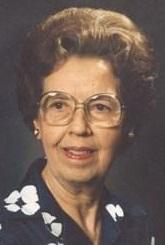 Ruth T. McVey (1931-)