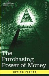 the-purchasing-power-of-money