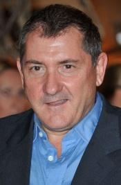 Yves Calvi (1959-)