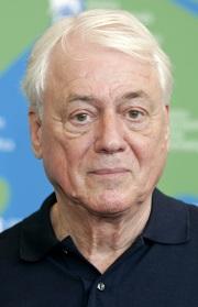 Alexander Kluge (1932-)