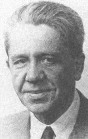 Alfred Schütz (1899-1959)