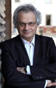 Amin Maalouf (1949-)