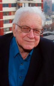 Arnold Harberger (1924-)