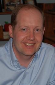 Glenn Ellison