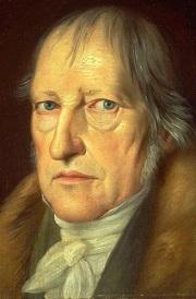 hegel-1770-1831