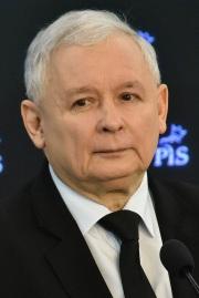Jarosław Kaczyński (1949-)