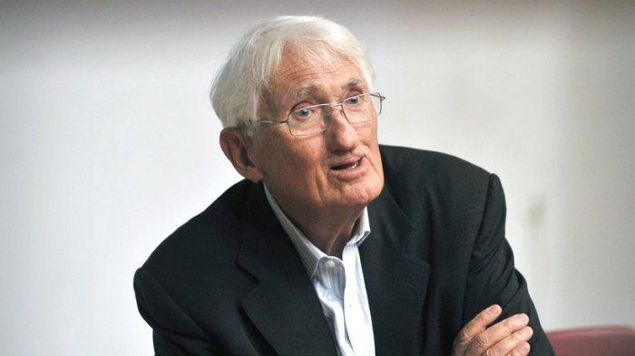 Jürgen Habermas (1929-)