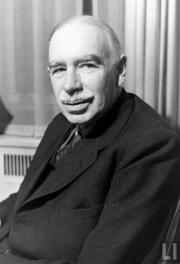 john-m-keynes-1883-1946