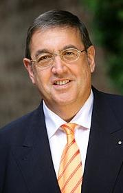 Karl A. Lamers (1951-)