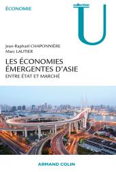 les-economies-emergentes-dasie-entre-etat-et-marche