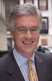 Lord Adair Turner (1955-)