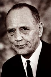 Per Åsbrink (1912-1994)
