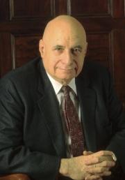 Peter Berger (1929-)
