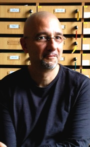 Philippe Corcuff (1960-)