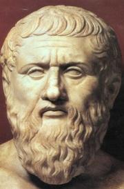 Platon (429-347)