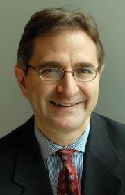 Steven Neil Kaplan (1959-)
