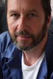 Tom Streithorst