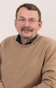 Wolfgang Streeck (1946-)