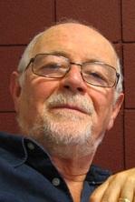 David Laidler (1938-)