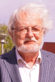 Karl Brunner (1916-1989)