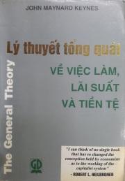 ly-thuyet-tong-quat
