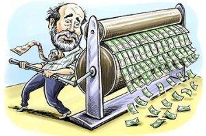 monetarism-2