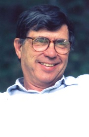 Richard Lewontin (1929-)