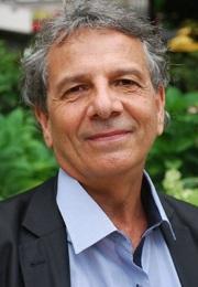 Alain Grandjean (1955-)