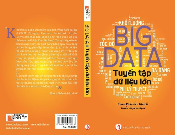 big-data-bia