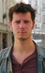 Romain Renier